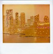big city light 1