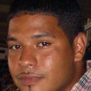 Alberto Correa Jr.