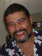 David Aponte Resto