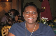 Lesley-Gail Atkinson