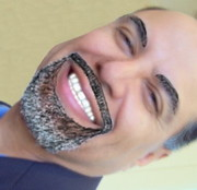 Gerry Vazquez