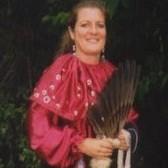 Wanda Kover