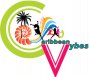 Caribbean Vybes