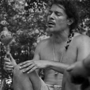 Nelson Kauamarix Zayas