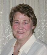 Sheila Wright