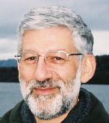 Michael Neugarten