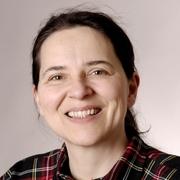 Sandra Schlick