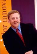 Craig S. Fleisher
