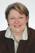 Monika Giese