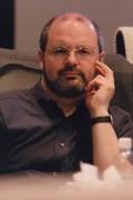 Rainer Michaeli