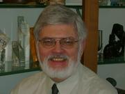 John McGonagle