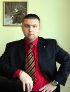 Roman V. Romachev
