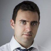 Razvan Pasculescu
