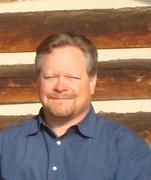 Erik Glitman