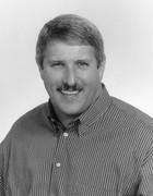 Wayne Rosenkrans