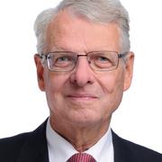 Bernhard Stoll