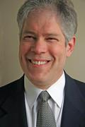 Mark Chussil
