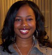 Monique Eddleton