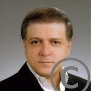 Serhan K. Yasar (SKY)
