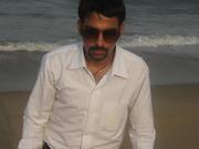Nishant Wadhwani