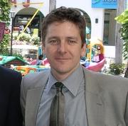 David W. Conley
