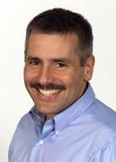 Craig McHenry