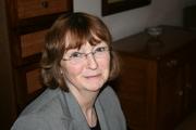 Rebecca A. Behrens
