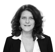 Teresa BIldstein