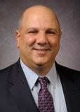 Steve Farina