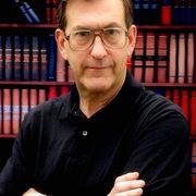 David Vine, MBA
