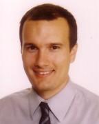 Pavol Kopec