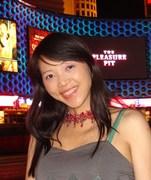 Jolie Lam