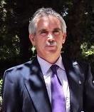 José Pino-Díaz