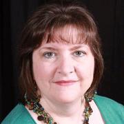 Marj Atkinson