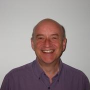 Dr Derek Stephens