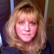 Kimberly A Flanagan-Bouchard