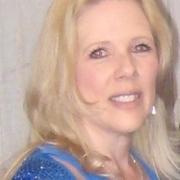 Pastor Jenine Marie Mason
