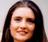 Sharon Barfield Traylor