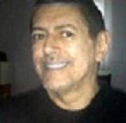 Bob Naples
