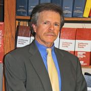 Dennis M. Walsh