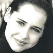Kristin Renee