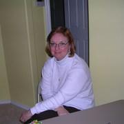 Dianne M.