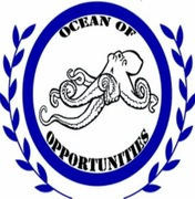 Ocean of Opportunities