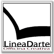 Lineadarte Officina Creativa