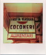 Cocomeri In Ghiaccio