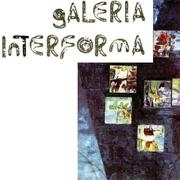 G. Interforma