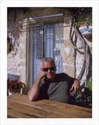 ...ecco, io per esempio - Sicilia 2013