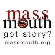 friend massmouth