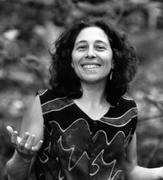 Summer Storytelling Institute Retreat with Rona Leventhal