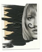 transformation of polaroid
